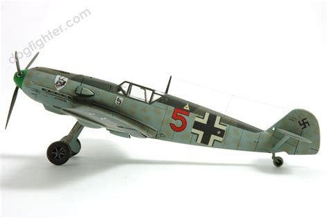 messerschmitt bf 109 the 1848324790 messerschmitt me bf 109 e 3 1 48