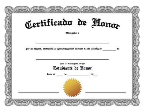 diplomas de agradecimiento para imprimir gratis paraimprimirgratis imprimir certificado de primaria gratis conexi 211 n sud