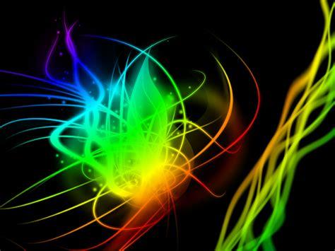 imagenes hermosas abstractas harvey rivadeneira galiano prurito y acupuntura