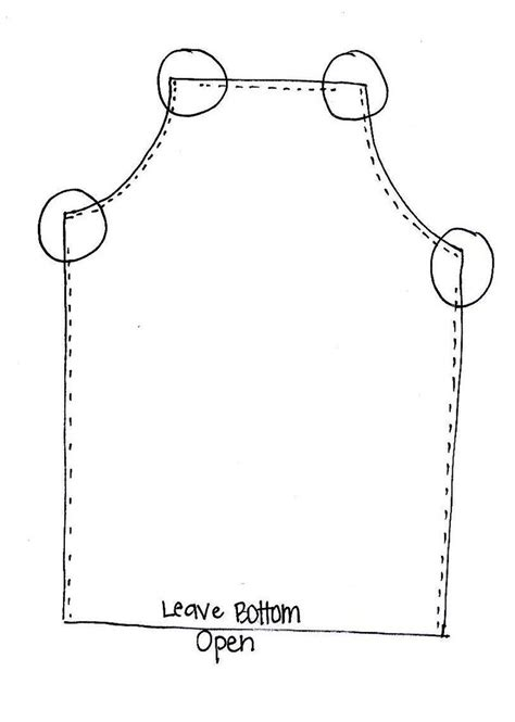 apron sewing guide 1000 images about sewing aprons on pinterest aprons