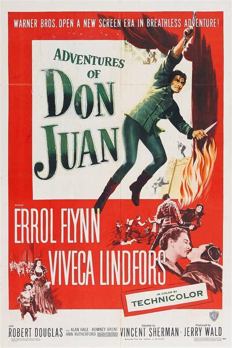 regarder yao hd 720px film complet streaming film les aventures de don juan 1948 en streaming vf