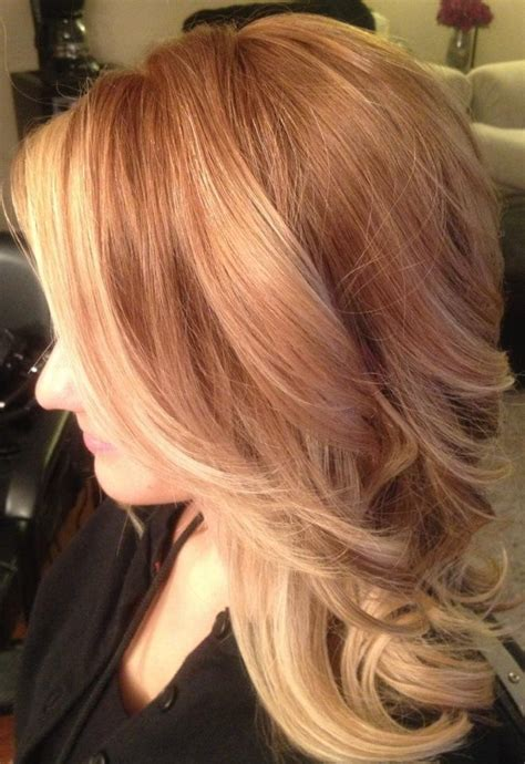 copper blond hair wiki best 10 copper blonde ideas on pinterest copper blonde