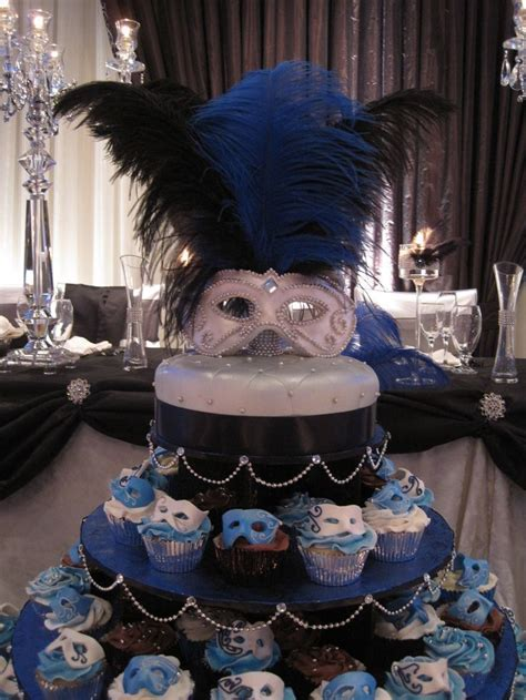 133 best images about Masquerade Ball ;) on Pinterest
