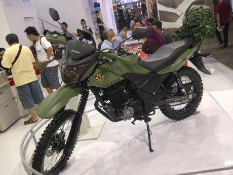 Alarm Sepeda Motor Di Medan promo sepeda motor honda di medan