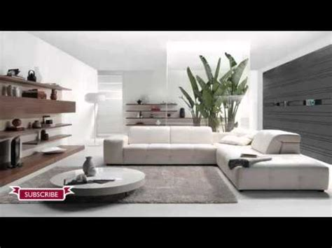 modern living hall interior design 187 design and ideas design modern hall interior decoration youtube