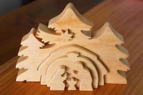 pattern for wood nativity scene 2088 best images about scroll saw patterns on pinterest