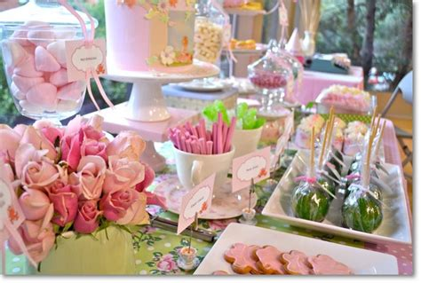 oh one fine day beautiful bridal shower ideas oh one fine day spring bridal shower inspiration