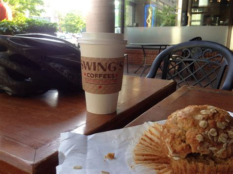 swing coffee dc swing coffee dc 28 images 3 hot coffee shops in
