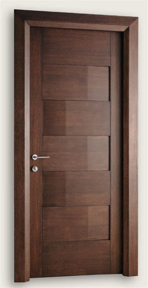 new interior doors for home gi 242 pomodoro 169 modern interior doors italian luxury