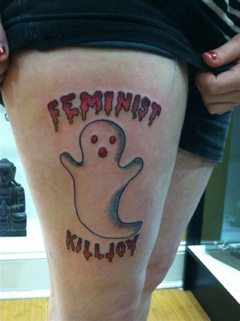 tattoo pictures ideas feminist tattoos design ideas pictures gallery