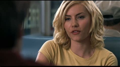 Next Door by Elisha Cuthbert Images Elisha In The Next Door Hd Wallpaper And Background Photos 18276668