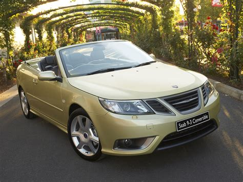 how do i learn about cars 2009 saab 42133 security system saab 9 3 convertible specs photos 2009 2010 2011 2012 autoevolution