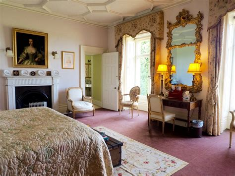 how many bedrooms in highclere castle how to visit downton abbey and almost have tea with lady