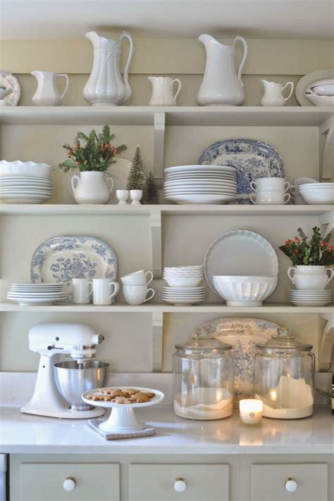 best 25 country kitchen shelves ideas on pinterest farm eye catching best 25 farmhouse dinnerware ideas on