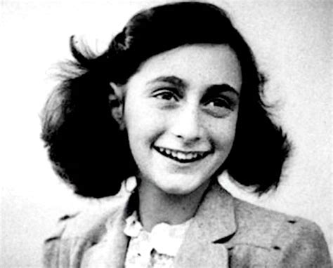 anne frank today in history 19 august 1980 death of otto frank father of anne frank