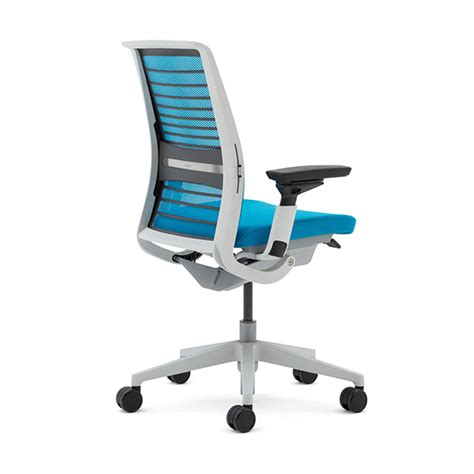 steelcase gesture chair adjustments think chair ninetwofive interiors