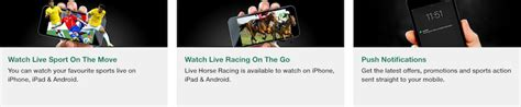 bet365 mobile offer bet365 offers promotions a roundup post of all their offers