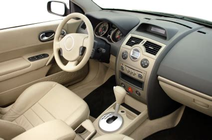 auto upholstery columbus ohio vehicle cleaning and detailing cars trucks and motorhomes