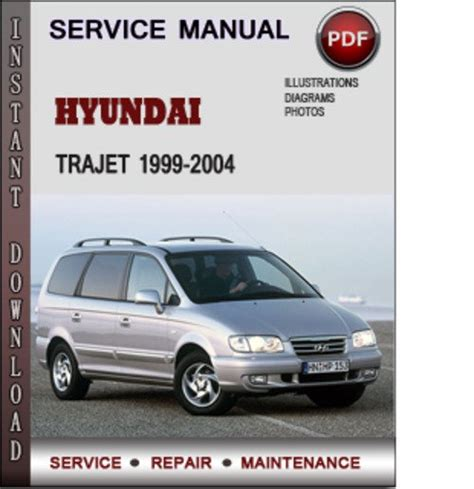 service manual 2004 hyundai xg350 antenna repair 2004 hyundai xg350 photos informations