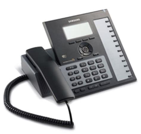 wireless voip desk phone samsung s voip wireless desk phone voip phone samsung