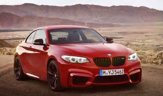 Bmw M2 Release 2017 Bmw 4 Series Changes Review Release Date 2016