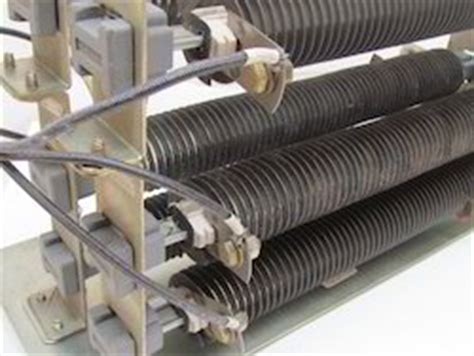 onics power resistors pvt ltd cermet resistronics pvt ltd india pune manufacturer of wire wound resistors and braking
