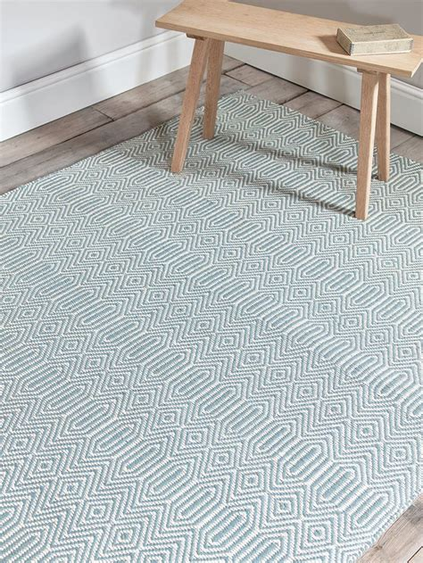 duck egg blue and brown rug rug duck egg blue rugs ideas