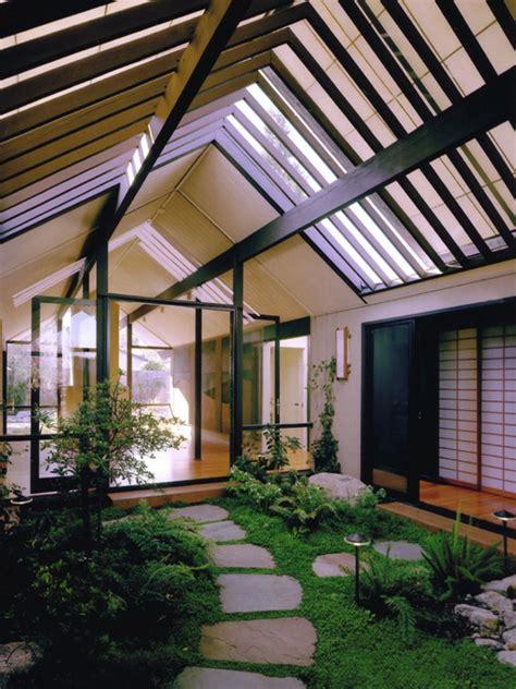 Exemple Jardin Japonais by Exemple De Jardin Japonais Digpres