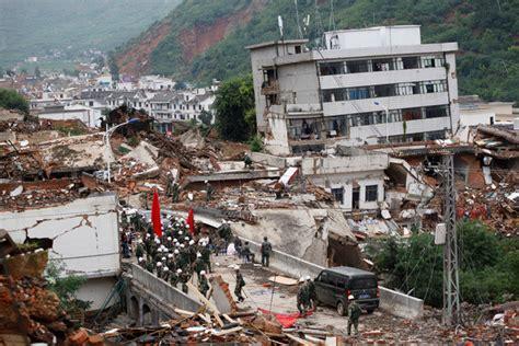 imagenes temblor en merida venezuela hoy comment p 233 kin g 232 re les s 233 ismes les plus meurtriers du