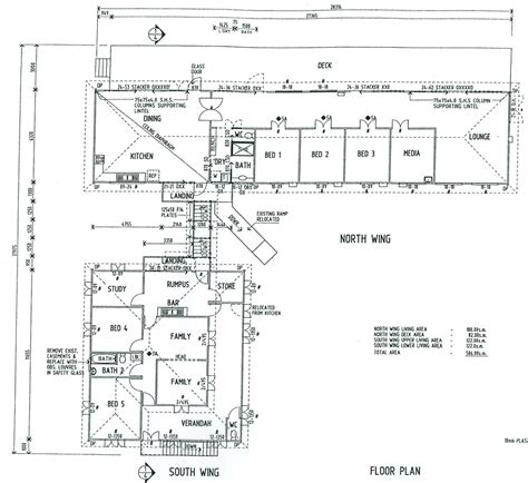 House Plans On Small Lot Queenslander Dalby Removal Homes Queenslander And Colonial Homes