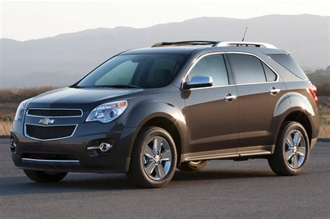 all car manuals free 2006 chevrolet equinox spare parts catalogs used 2014 chevrolet equinox for sale pricing features edmunds