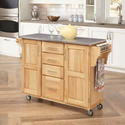 wood mobile home kitchen cabinets granite top island mobile kitchen design the taste mobile kitchen and