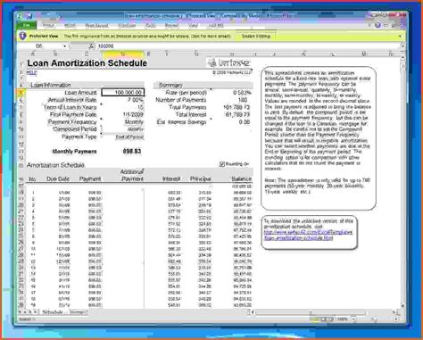housing loan amortization calculator mortgage amortization excel spreadsheet laobingkaisuo com