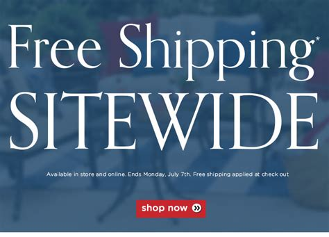 ballard designs free shipping coupons 28 ballard designs free shipping sitewide 28 1
