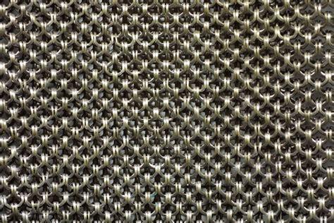 metallic wallpaper for walls metallic textured wallpaper