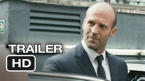 ultimul film jason statham 2013 redemption official trailer 1 2013 jason statham