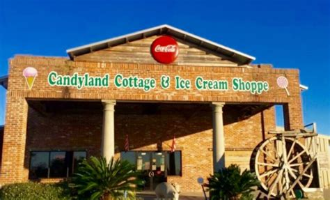 candyland cottage in is moving developing lafayette