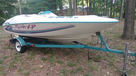 regal rush xp jet boat regal rush xp jet boat for sale