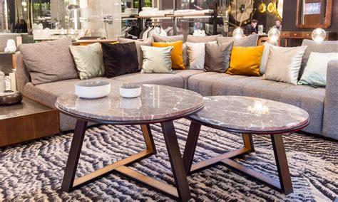 migliori pavimenti per interni migliori pavimenti per interni come sceglierli gardenia
