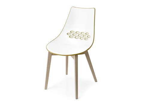 Calligaris Jam Dining Chair Jam W Dining Chair By Archirivolto For Calligaris Sohomod