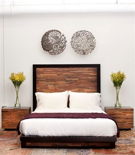 bedroom furniture los angeles bedroom contemporary beds los angeles by