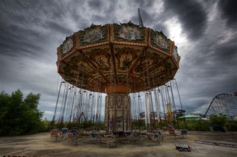 abandoned places in america mysterious places oddities