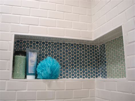 Mid Century Modern Bathroom Tile Mid Century Modern Bathroom Bathroom Midcentury With Accent Tiles Bathroom Remodeling