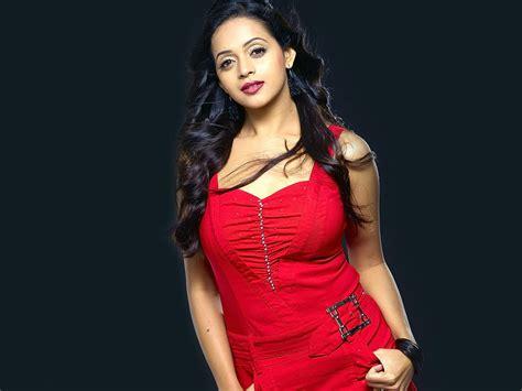 full hd wallpaper of actress hd wallpapers world indian actress full hd wallpapers