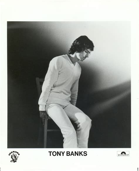 tony banks albums album tony banks the genesis archive