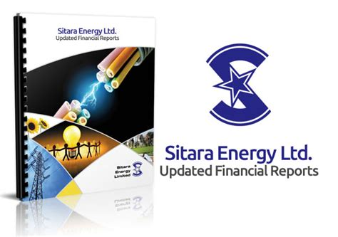 pattern energy group inc annual report sitara energy ltd financial reports