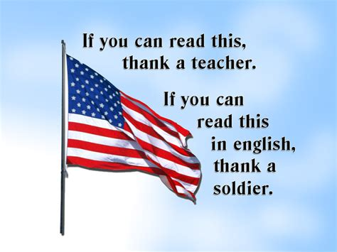 2015 veterans day thank you quotes veterans day 2015 responsibility freedom demands it