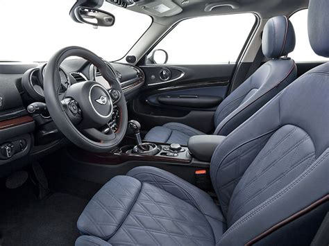 which suv has the most comfortable seats 10 cars with the most comfortable seats autobytel com