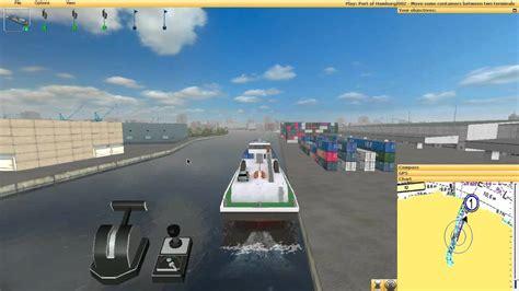 full version mac games free download ship simulator 2006 for the mac youtube