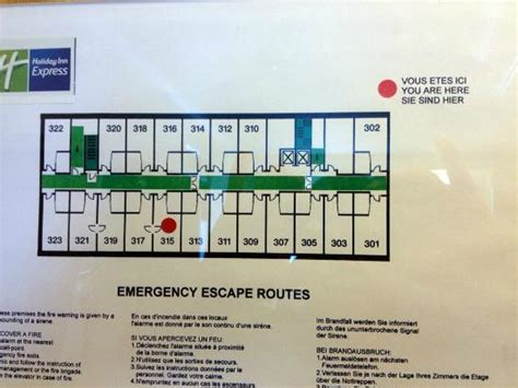 Holiday Inn Express Floor Plans by Express Zenith Floor Plan Floor Plan Express Gallery